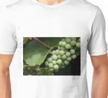 Grape Dreams Unisex T-Shirt