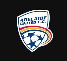 Adelaide United T-Shirt