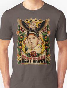Old Timers - Bert Grimm Unisex T-Shirt