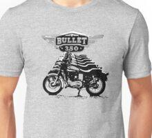 FIRE.. Unisex T-Shirt