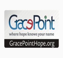 Grace Point Hope Logo by GracePointHope