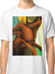 Melting for you Classic T-Shirt