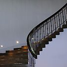 Stairway to Heaven. by dgscotland