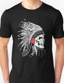 War Of Hearts   T-Shirt