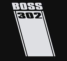 BOSS 302 Unisex T-Shirt
