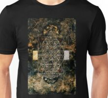 The Matriarch Unisex T-Shirt