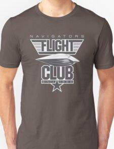 Flight Club T-Shirt