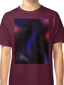 Two R Blue Classic T-Shirt