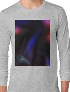 Two R Blue Long Sleeve T-Shirt