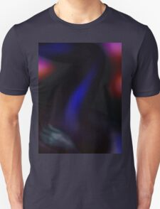 Two R Blue T-Shirt