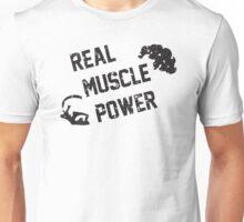 360+P Unisex T-Shirt
