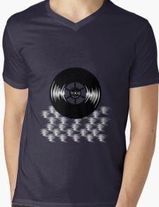 Makin' Waves T-Shirt