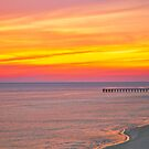 ***THE GULF*** by RGHunt