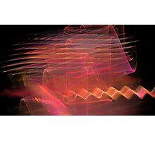 Alto Genesis Spectra Photographic Print