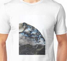 Blue Flint Unisex T-Shirt