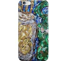 Beer: Glass & Bottle iPhone Case/Skin