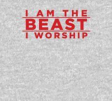 Death Grips   I Am The Beast I Worship Unisex T-Shirt