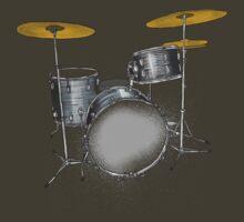 drums by edomenech