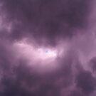 Break in the Clouds by pixhunter