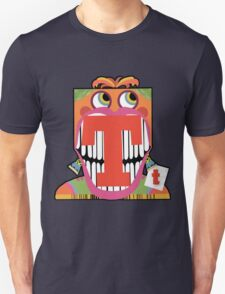 Mister T T-Shirt