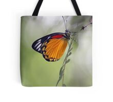 The Butterfly Effect. Tote Bag