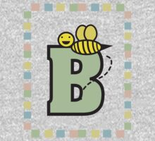 B is For Kids Clothes