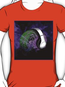 TheTakeover T-Shirt