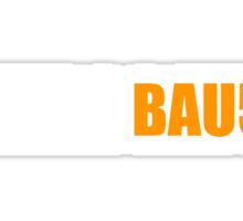 Like a Bau5 Sticker