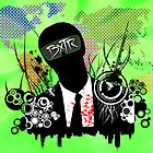 BXTR by dubart