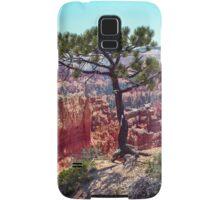 Canyon View Samsung Galaxy Case/Skin