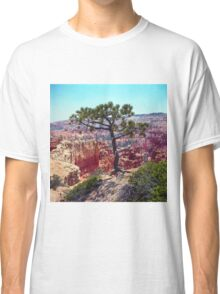 Canyon View Classic T-Shirt