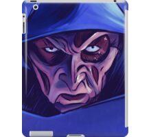 New Fred iPad Case/Skin