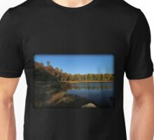 Blind Cove October Unisex T-Shirt