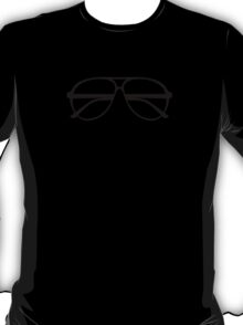 Aviator T-Shirt