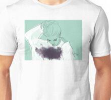 Martian 1 Unisex T-Shirt