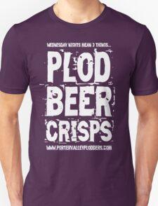 3 things - mens T-Shirt