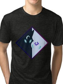 Kindred Tri-blend T-Shirt