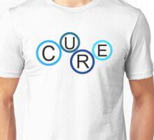 Cure Circles Unisex T-Shirt