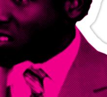 Troy - Blogons Sticker