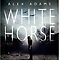 White Horse - Alex Adams by Citizen