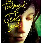 The Testament of Jessie Lamb by Citizen