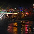 Full moon party 2 by 7-2521