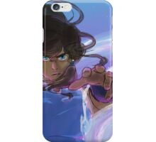 Light in the Universe iPhone Case/Skin