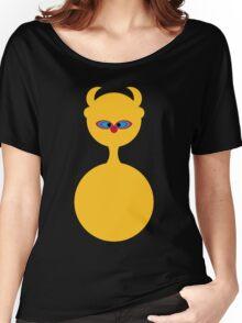 LSD: Dream Emulator Women's Relaxed Fit T-Shirt