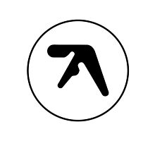 Aphex Twin Logo by MangaCleaver