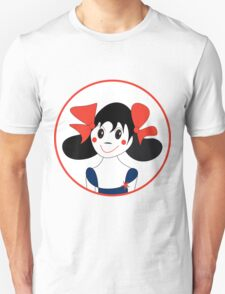 Happy Girl T-Shirt