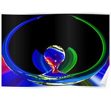 abstract 184 Poster