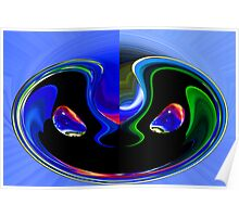 abstract 185 Poster