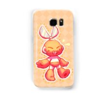 Happy Cutman Samsung Galaxy Case/Skin