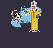 Breaking Utonium T-Shirt